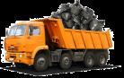 Вывоз мусора: в Новосибирске на работу вышла дополнительная техника