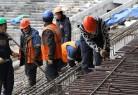 Мигранты-строители оказались в дефиците