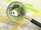 Новости рынка недвижимости: от новых выписок до упрощения рефинансирования