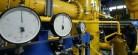 НСО: завершен масштабный проект модернизации систем теплоснабжения