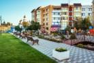 Новосибирский губернатор поставил задачи по жилищному нацпроекту