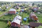 Новосибирских садоводов поддержат на 17 миллионов рублей