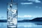 """Проект """"Чистая вода"""": в России построят 450 объектов"""