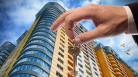 Ипотека в России: в 2020 году был побит рекорд