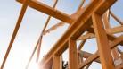 В России разрабатывают современные нацстандарты для деревянных конструкций