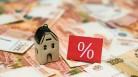 Льготная ипотека: теперь ставка актуальна и для ИЖС