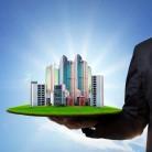 Ипотечный рынок: как завершился 2020 год и что в планах на 2021?