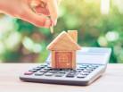 Льготная ипотека: программу продлят точечно?