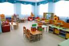 В НСО построят самый большой детский сад