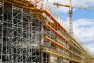 Эксперты обсудили тренды и перспективы развития стройотрасли