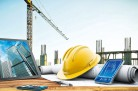 Проектное финансирование: формат действует для 58% строек