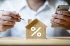 Льготная ипотека: замминистра выдал прогноз для рынка