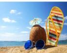 УНИКАЛЬНАЯ АКЦИЯ  на рынке ипотечного кредитования «ВСЕ ВКЛЮЧЕНО» от ЗАО ЮНИКРЕДИТ БАНКА!
