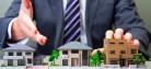 """Рынок недвижимости: от обещаний президента до цен за """"квадрат"""""""