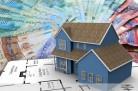 Совместное имущество и продажа квартиры: важное решение Конституционного суда