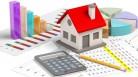 Квартирный вопрос и ипотека: согласие супруга обязательно!