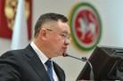 Глава Минстроя РФ: «Институт экспертизы становится банком знаний и эффективных решений»