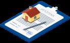 Рефинансирование ипотеки: разработан законопроект