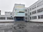 Капремонт школ: НСО направило заявку в министерство