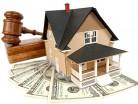 Наследный вопрос: кому достанется недвижимость?
