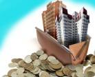 Материнский капитал: и для военной ипотеки