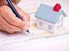 Проблемная ипотека: семьям с одним ребенком помогут