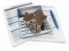 Ипотека: программу еще раз перекроили на пользу заемщикам