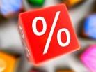 Ипотека: удешевления в 2015 году ждать не стоит