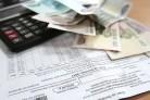 Коммунальные платежи: в квитанциях может появиться еще одна графа