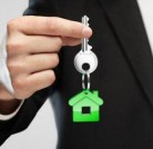 Субсидирование ставок ипотеки: два банка вылетели из программы
