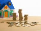 Депутатов будут лишать мандатов за сокрытие недвижимости