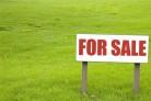 Покупка земли: теперь без супружеского согласия