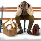 Купить и потерять: когда покупатель получит компенсацию?